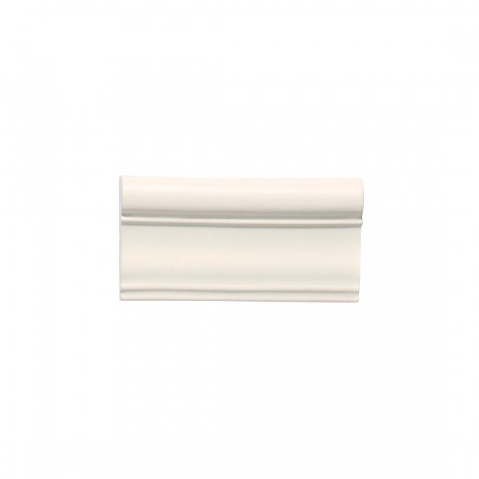 ADEX-ADNT5021-CORNISA--7.5 cm-15 cm-NATURE>LINEN