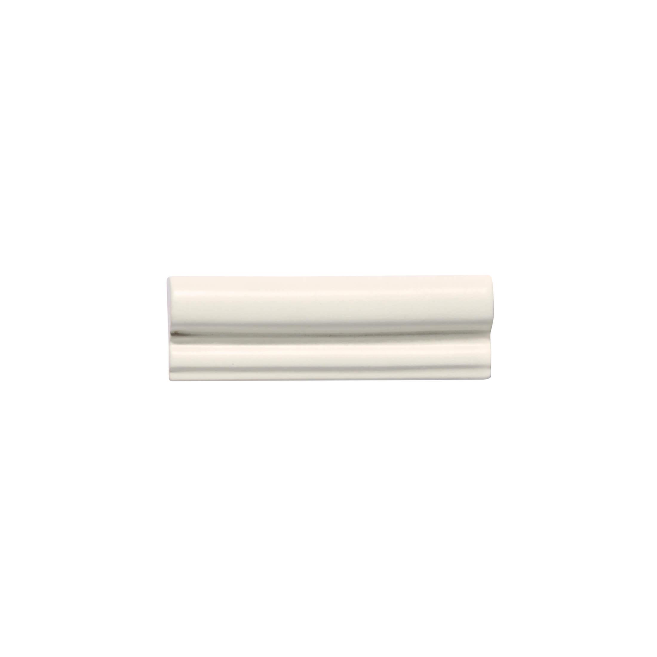 ADNT5022 - MOLDURA  - 5 cm X 15 cm