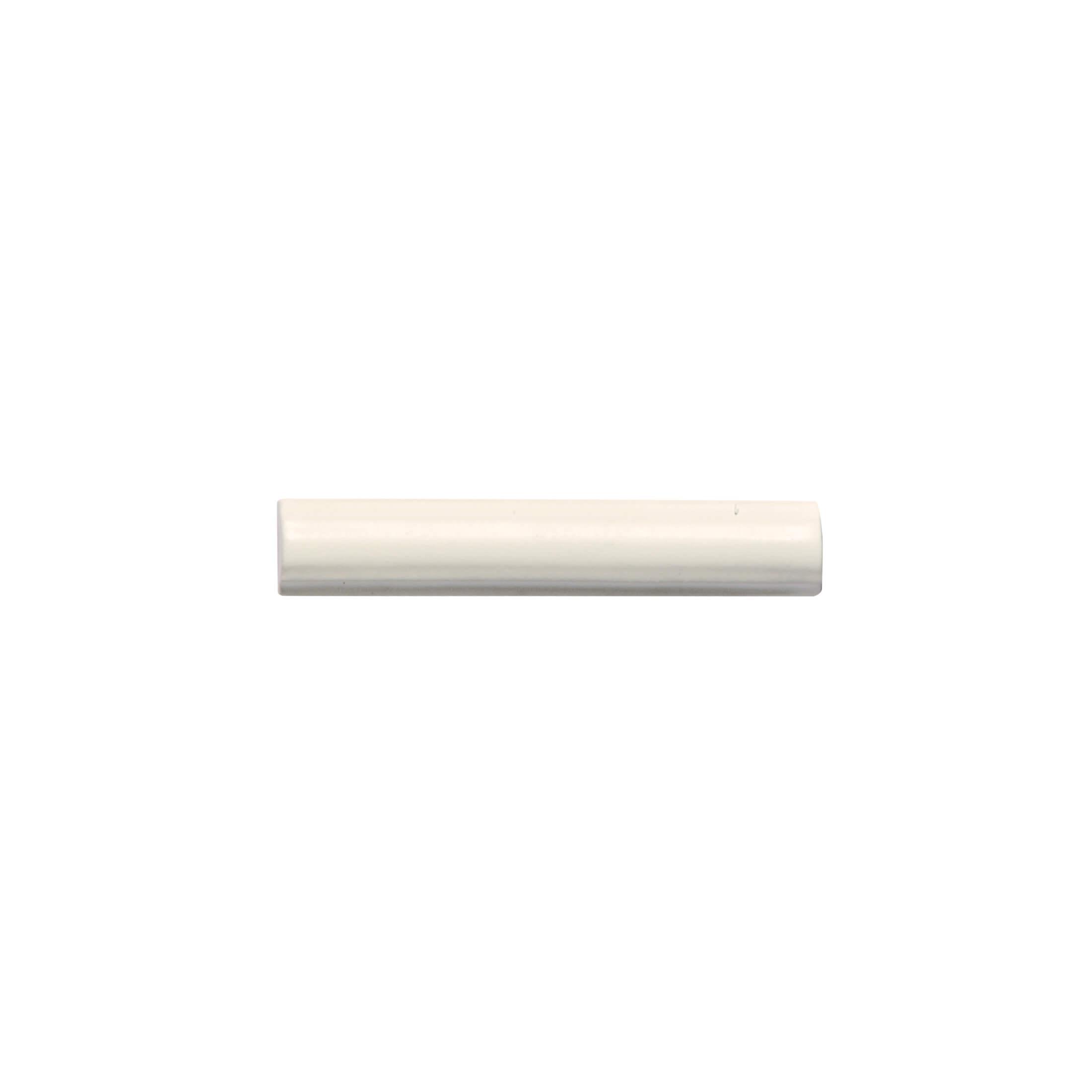 ADEX-ADNT5023-BARRA-RELIEVE-2.5 cm-15 cm-NATURE>LINEN