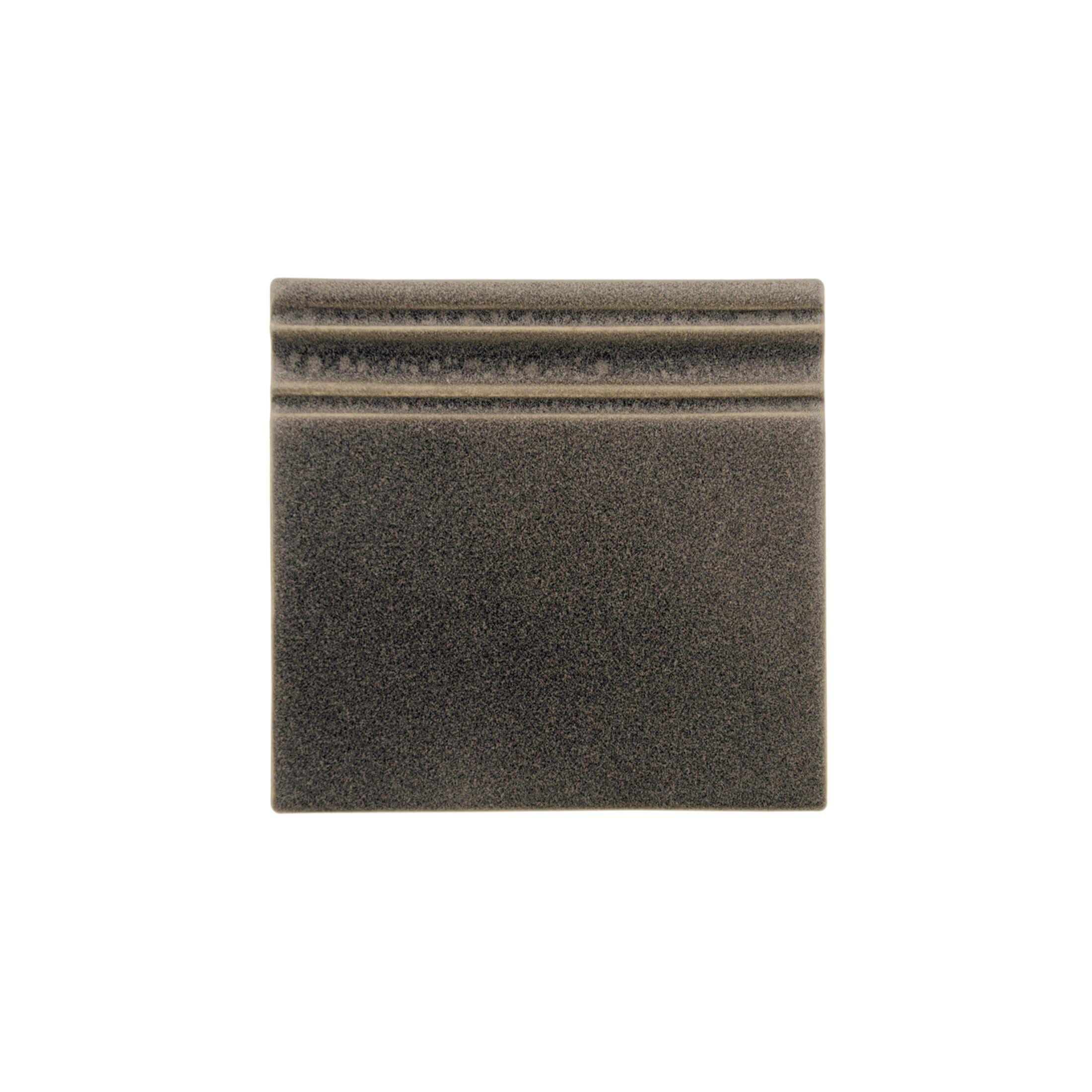 ADNT5034 - RODAPIE  - 13 cm X 15 cm