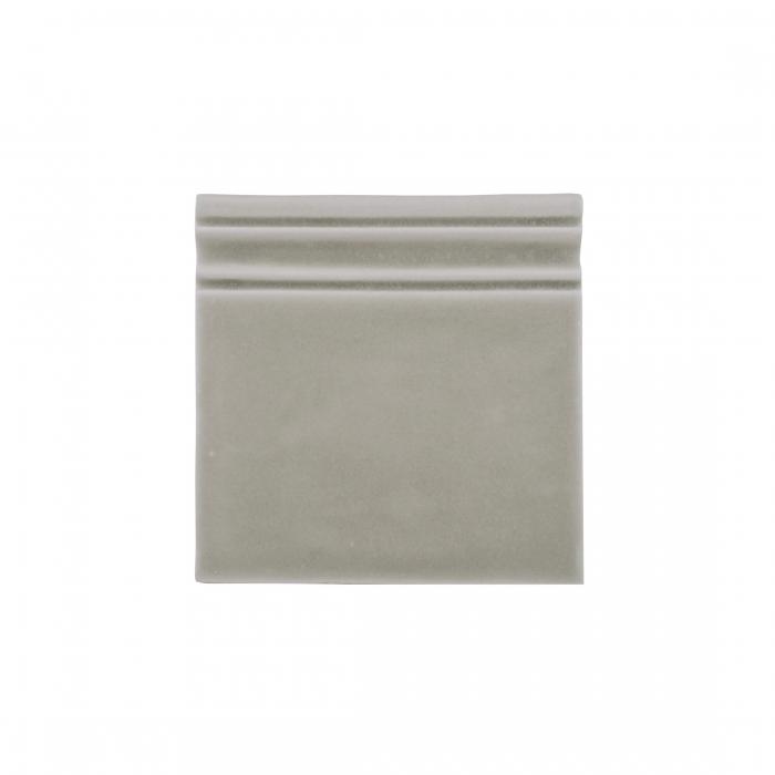 ADEX-ADNT5036-RODAPIE--13 cm-15 cm-NATURE>SMOKE