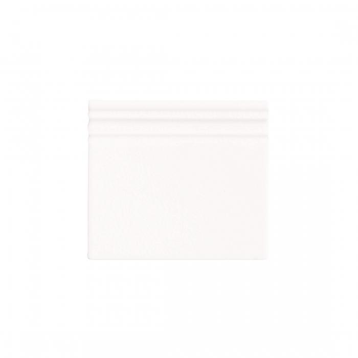 ADEX-ADNT5037-RODAPIE- -13 cm-15 cm-EARTH>NAVAJO WHITE