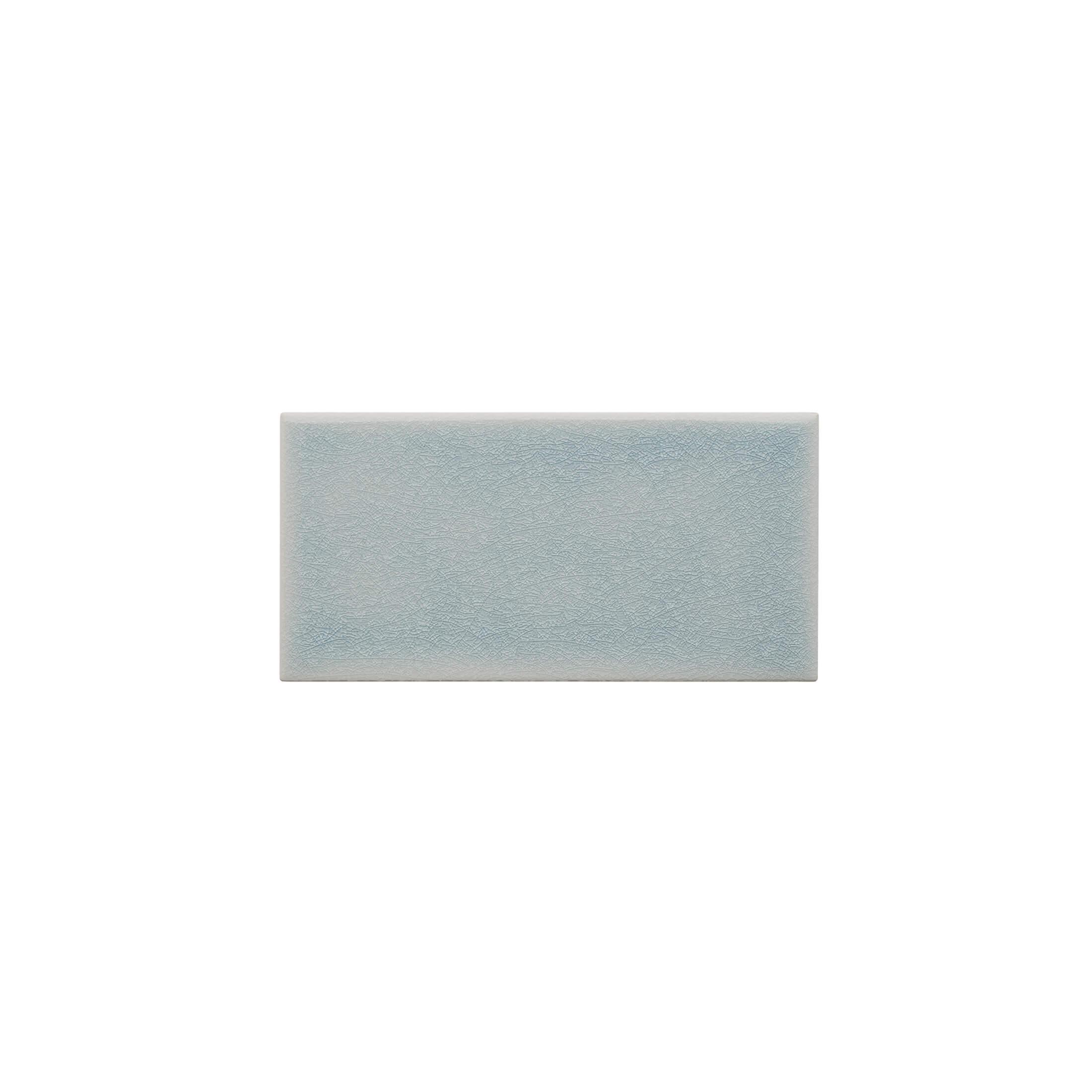 ADEX-ADOC1001-LISO--7.5 cm-15 cm-OCEAN>TOP SAIL