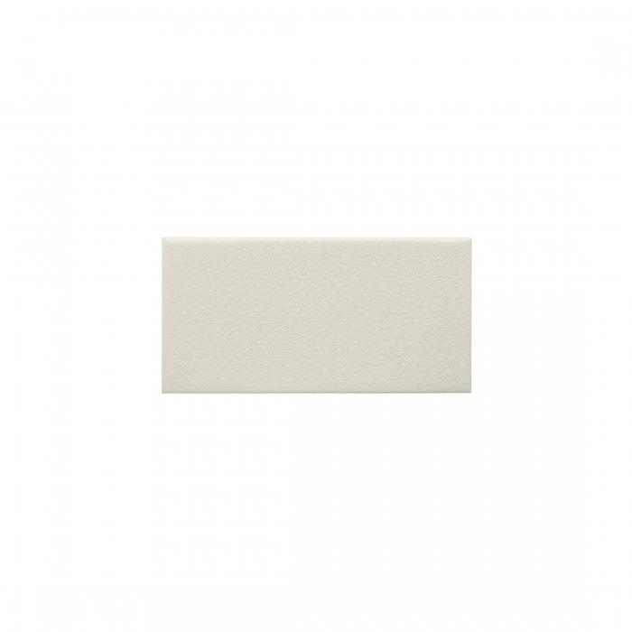 ADEX-ADOC1002-LISO--7.5 cm-15 cm-OCEAN>WHITECAPS