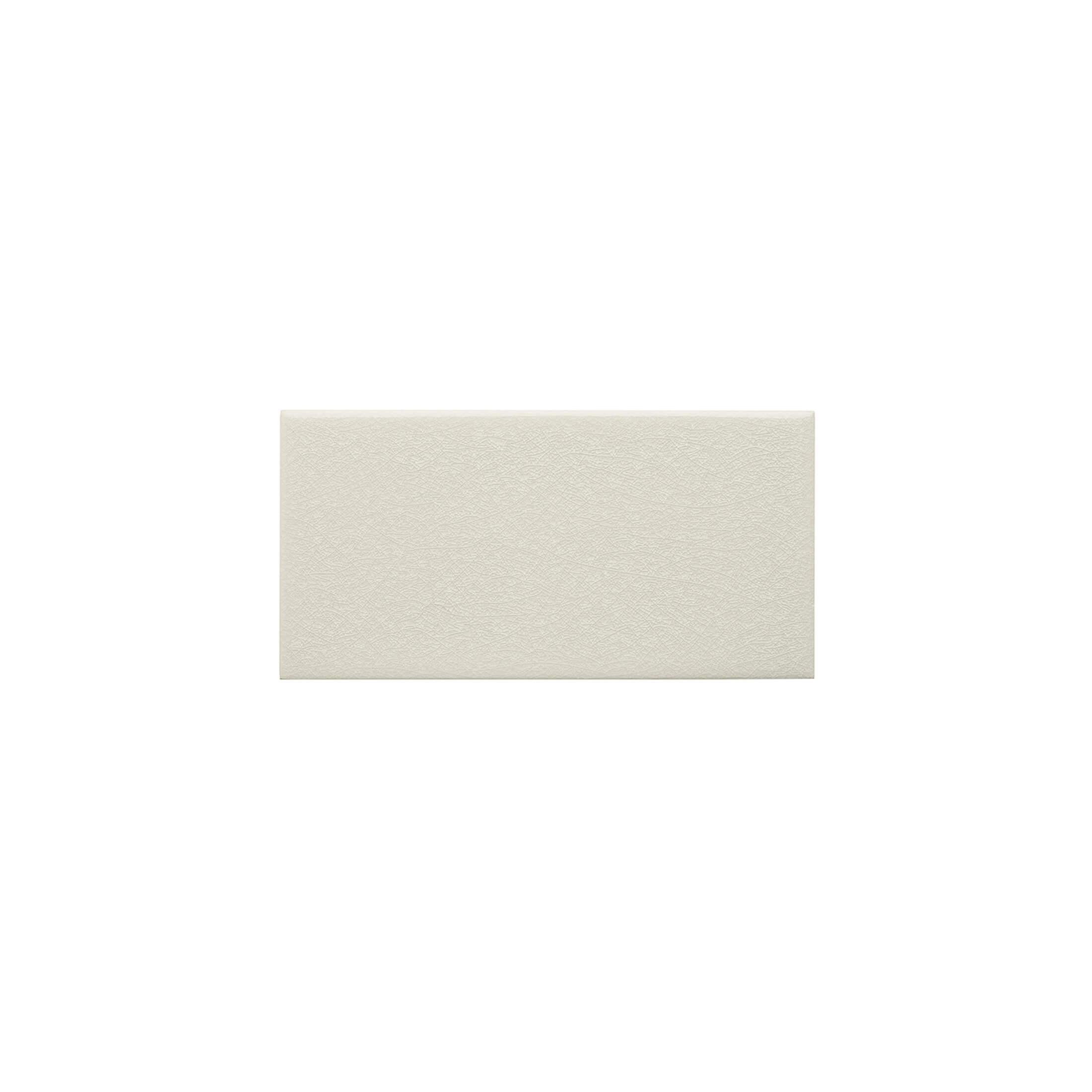 ADOC1002 - LISO  - 7.5 cm X 15 cm