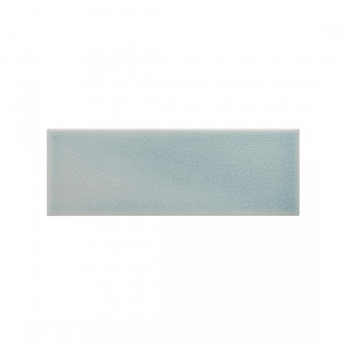 ADEX-ADOC1005-LISO--7.5 cm-22.5 cm-OCEAN>TOP SAIL
