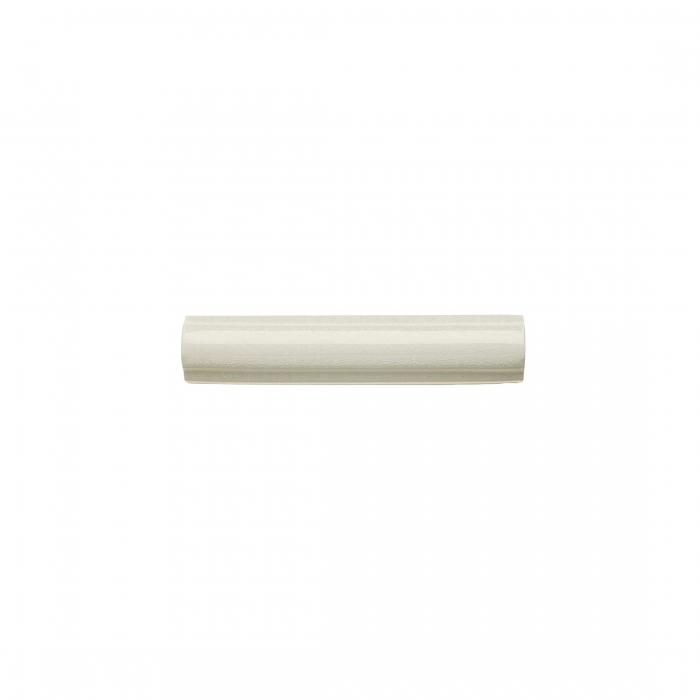 ADEX-ADOC5040-BARRA-RELIEVE-2.7 cm-15 cm-OCEAN>WHITECAPS
