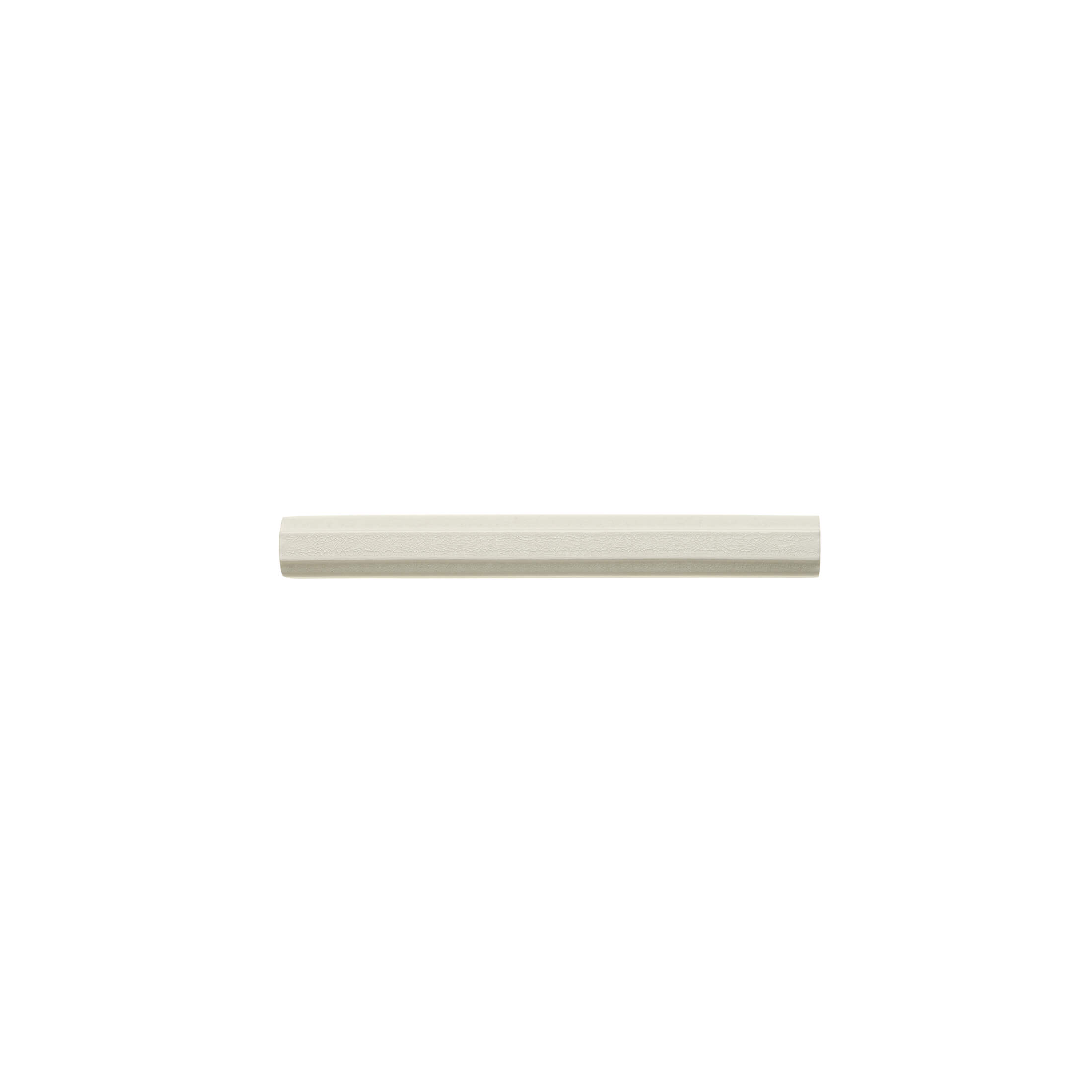 ADOC5044 - LISTELO  - 1.7 cm X 15 cm