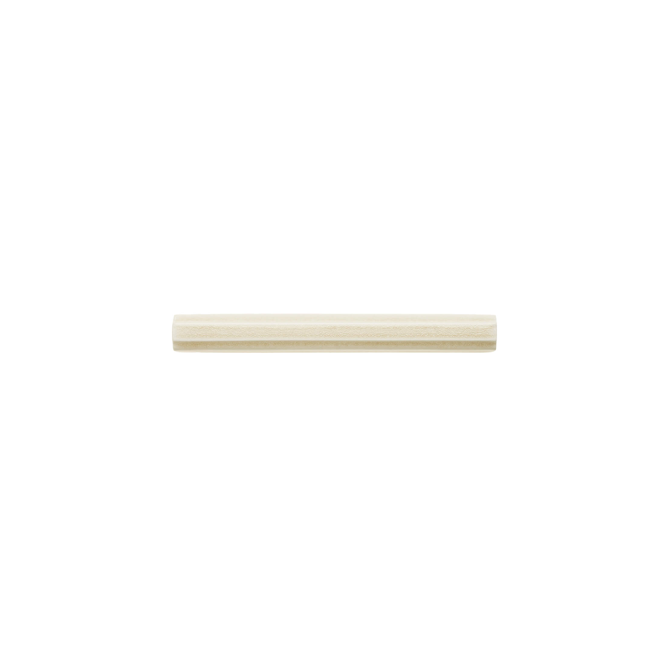 ADOC5045 - LISTELO  - 1.7 cm X 15 cm