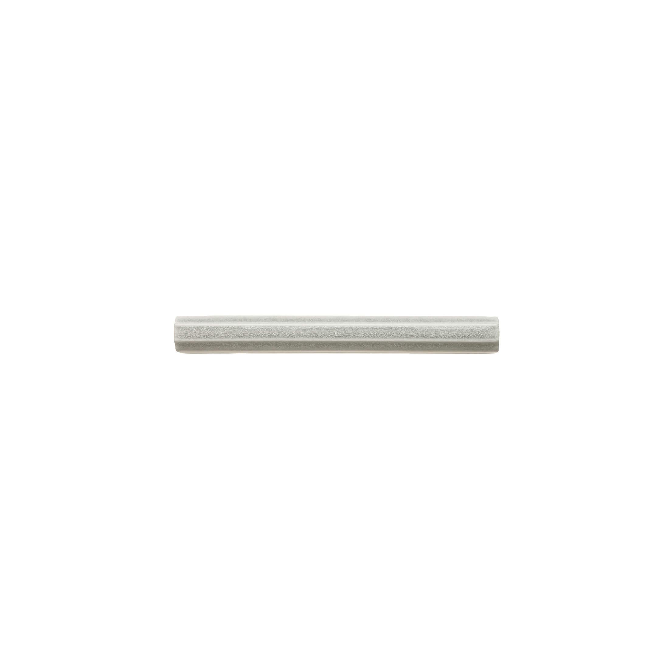 ADOC5046 - LISTELO  - 1.7 cm X 15 cm