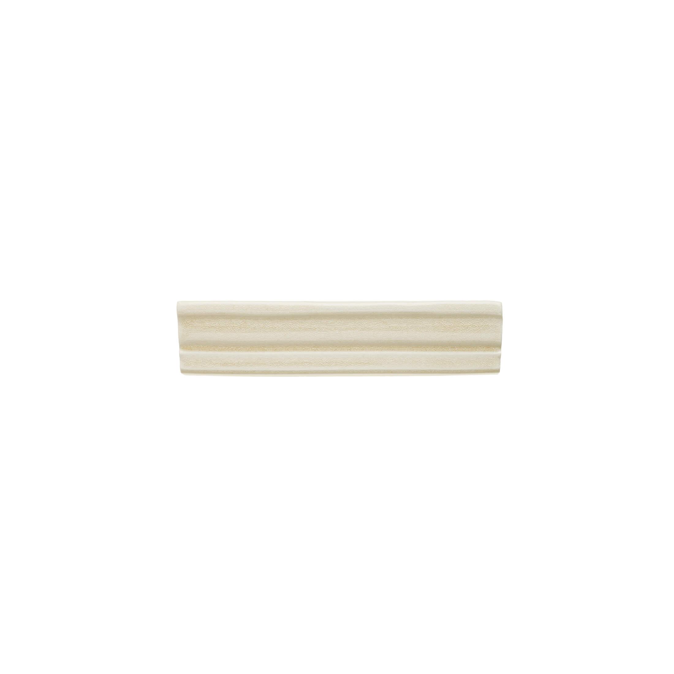 ADOC5057 - CORNISA  - 3 cm X 15 cm