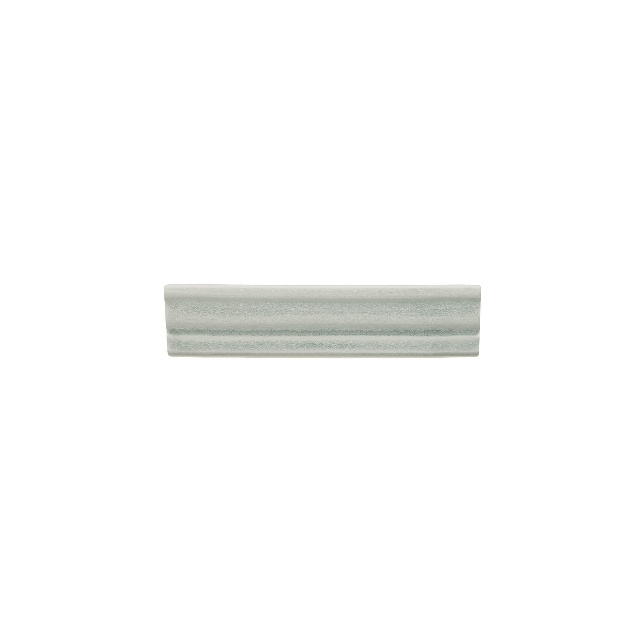 ADOC5058 - CORNISA  - 3 cm X 15 cm