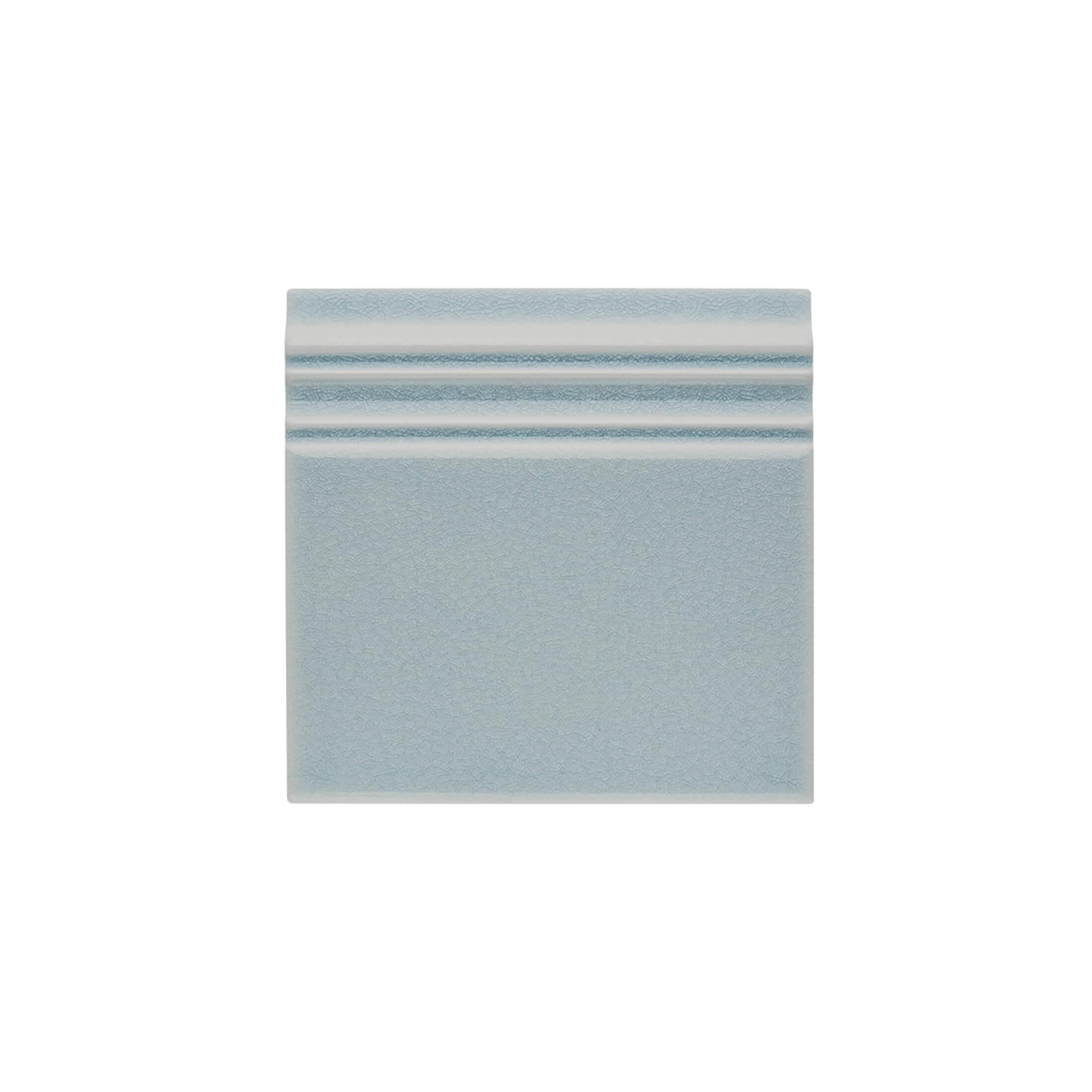 ADOC5063 - RODAPIE  - 15 cm X 15 cm