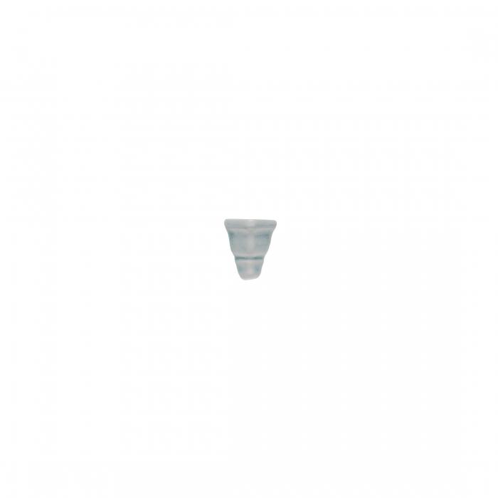 ADEX-ADOC5067-ANGULO-EXTERIORCORNISA-3 cm-15 cm-OCEAN>TOP SAIL
