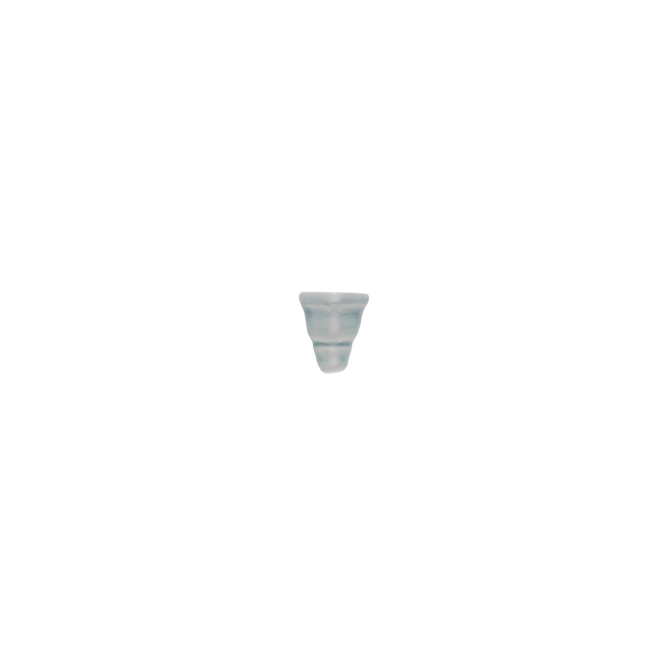 ADOC5067 - ANGULO EXTERIORCORNISA - 3 cm X 15 cm