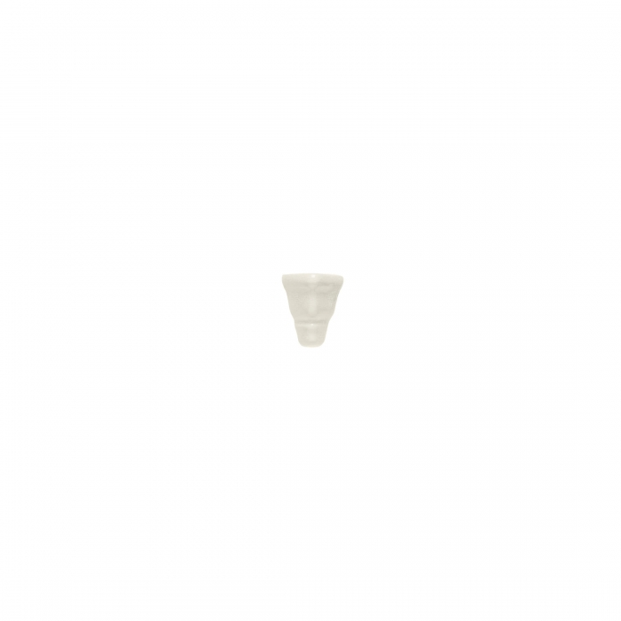 ADEX-ADOC5068-ANGULO-EXTERIORCORNISA-3 cm-15 cm-OCEAN>WHITECAPS