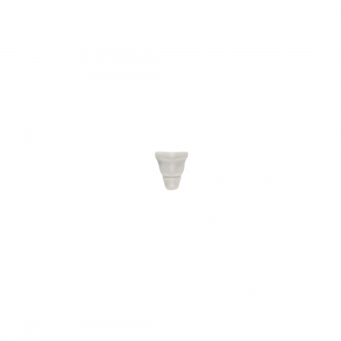 ADEX-ADOC5070-ANGULO-EXTERIORCORNISA-3 cm-15 cm-OCEAN>SURF GRAY
