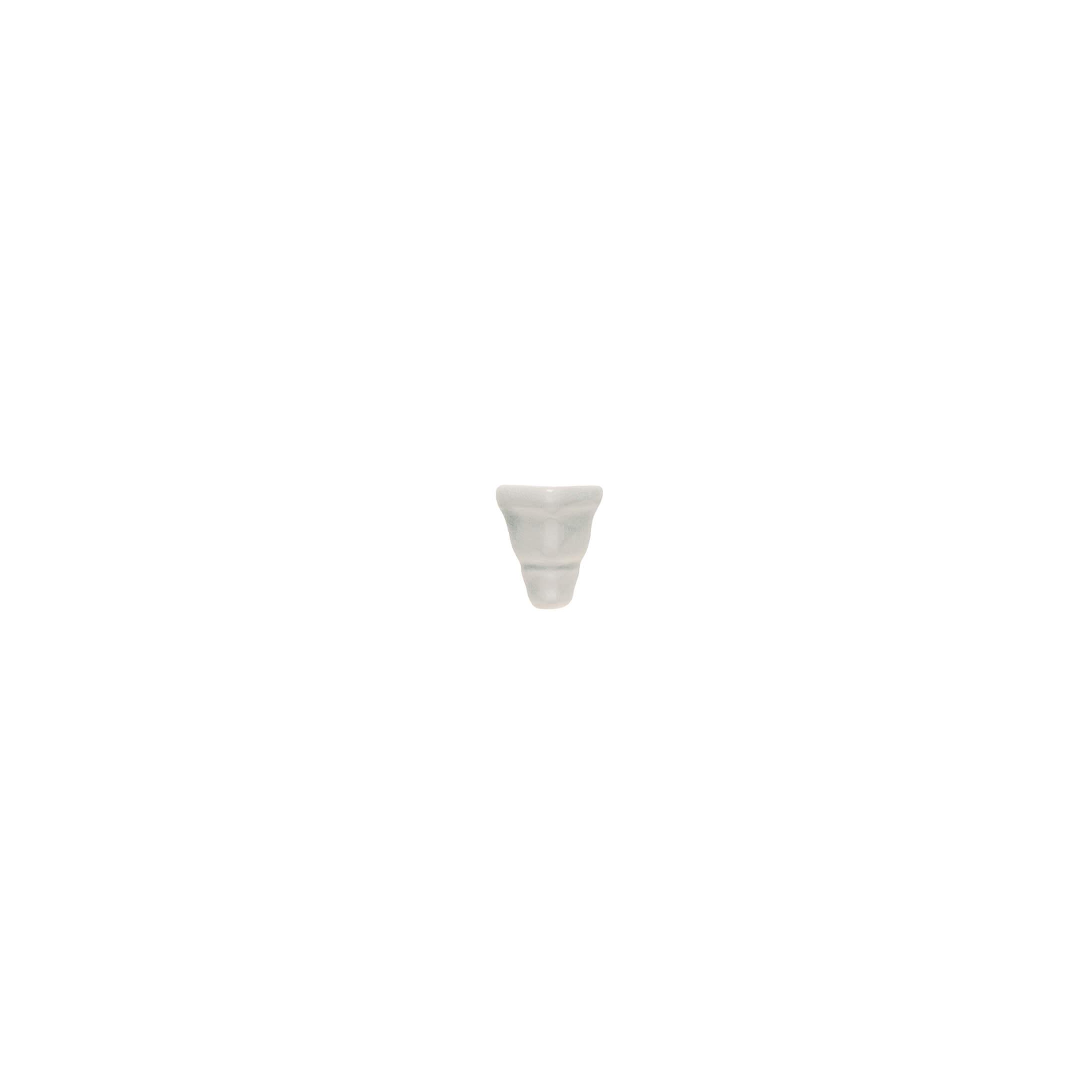 ADOC5070 - ANGULO EXTERIORCORNISA - 3 cm X 15 cm