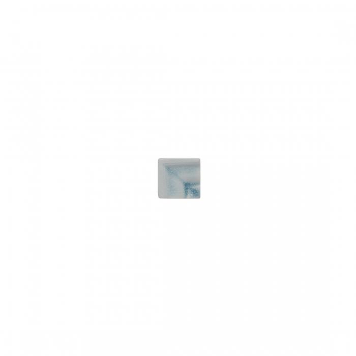 ADEX-ADOC5071-ANGULO-MARCOCORNISA-3 cm-15 cm-OCEAN>TOP SAIL