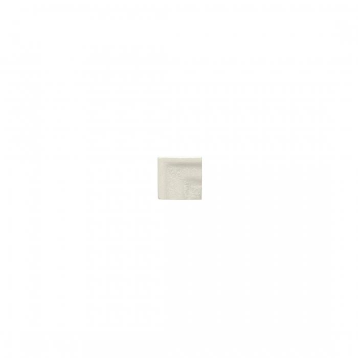 ADEX-ADOC5072-ANGULO-MARCOCORNISA-3 cm-15 cm-OCEAN>WHITECAPS