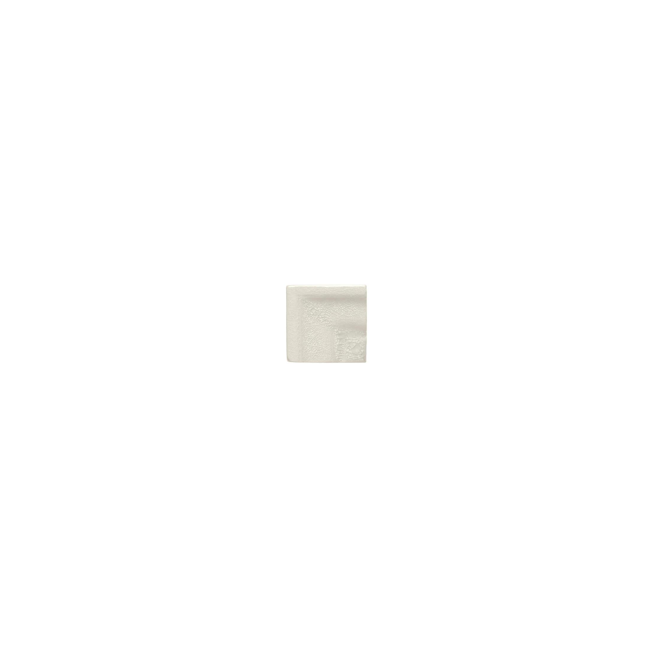 ADOC5072 - ANGULO MARCOCORNISA - 3 cm X 15 cm