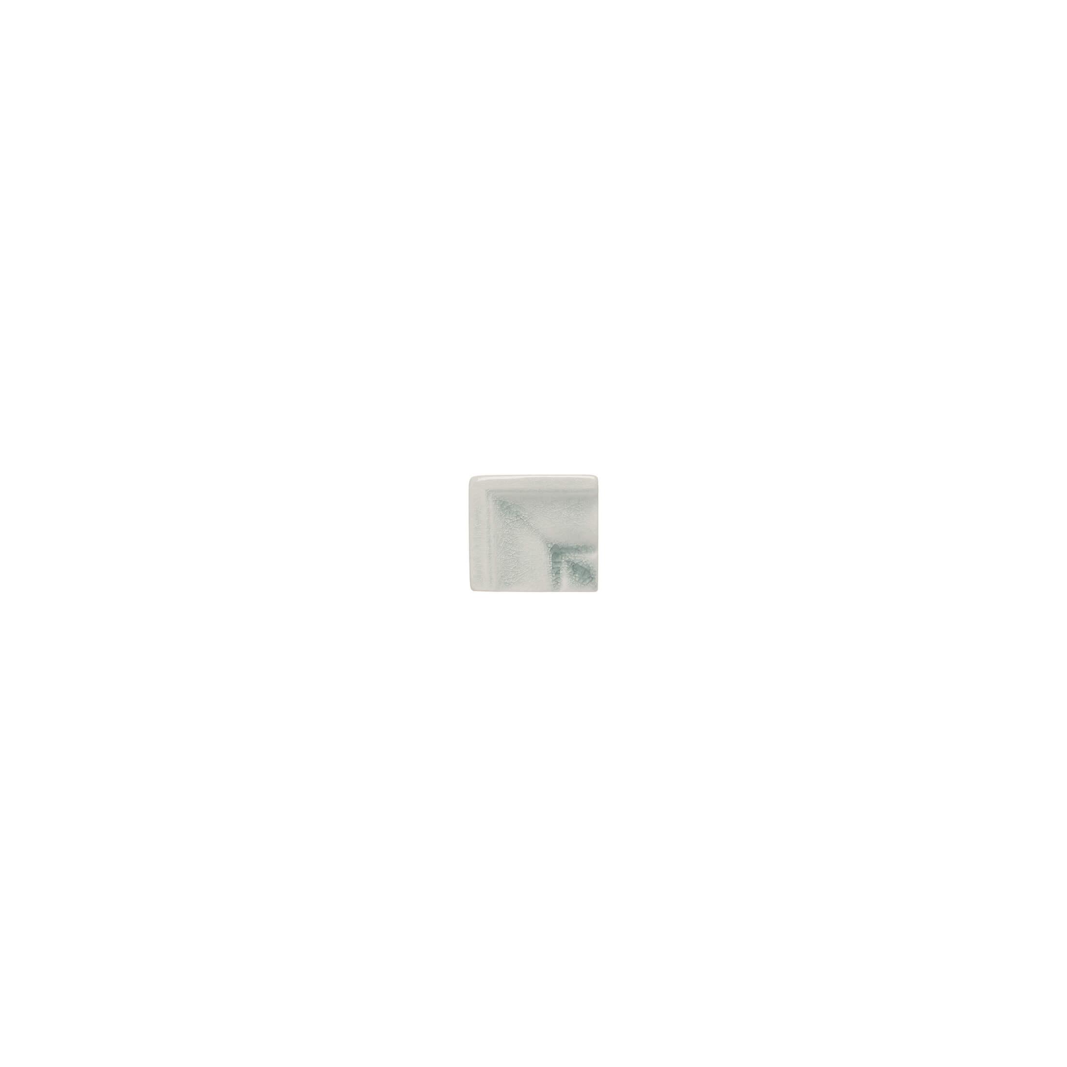 ADOC5074 - ANGULO MARCOCORNISA - 3 cm X 15 cm