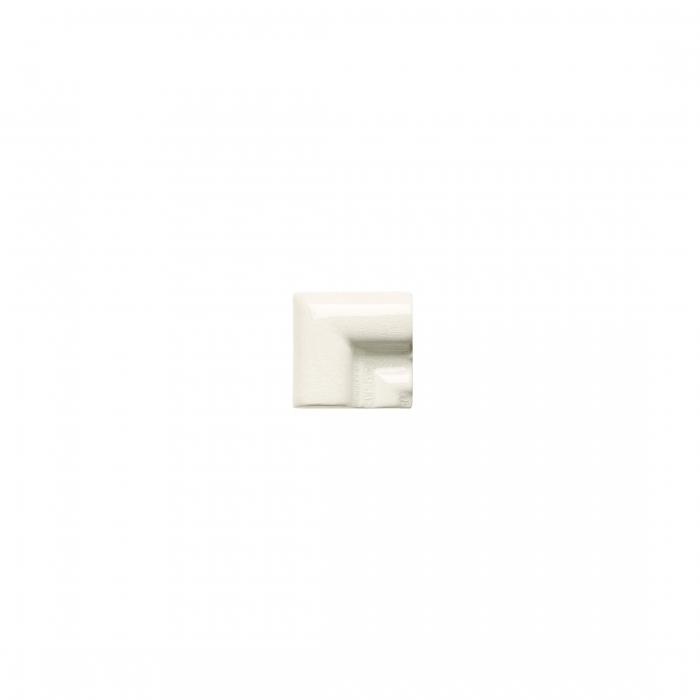 ADEX-ADOC5080-ANGULO-MARCOMOLDURA-5 cm-15 cm-OCEAN>WHITECAPS