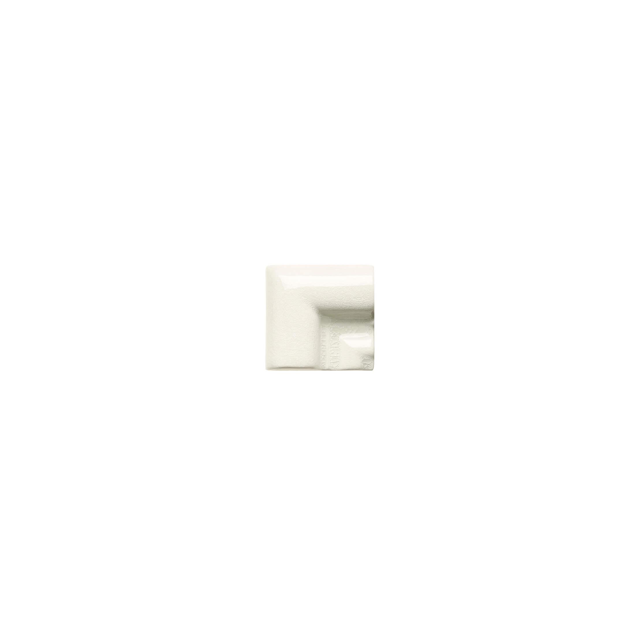 ADOC5080 - ANGULO MARCOMOLDURA - 5 cm X 15 cm
