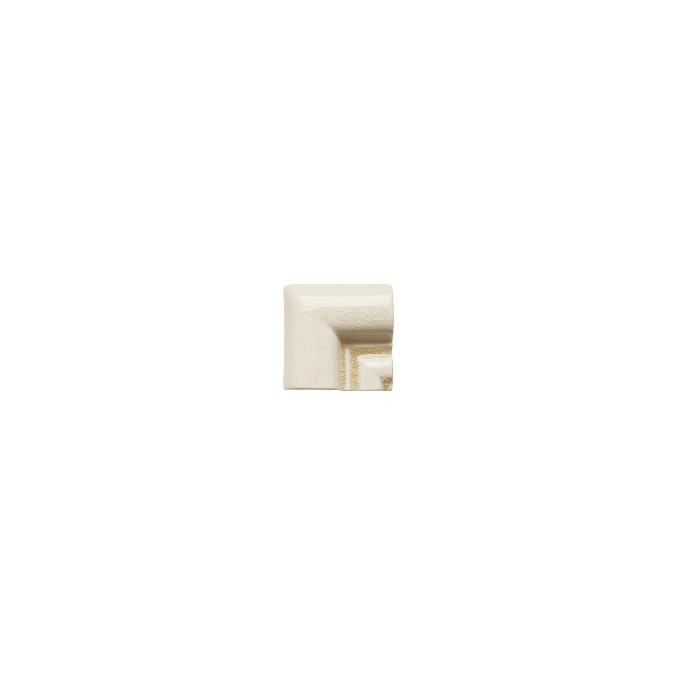 ADOC5081 - ANGULO MARCOMOLDURA - 5 cm X 15 cm