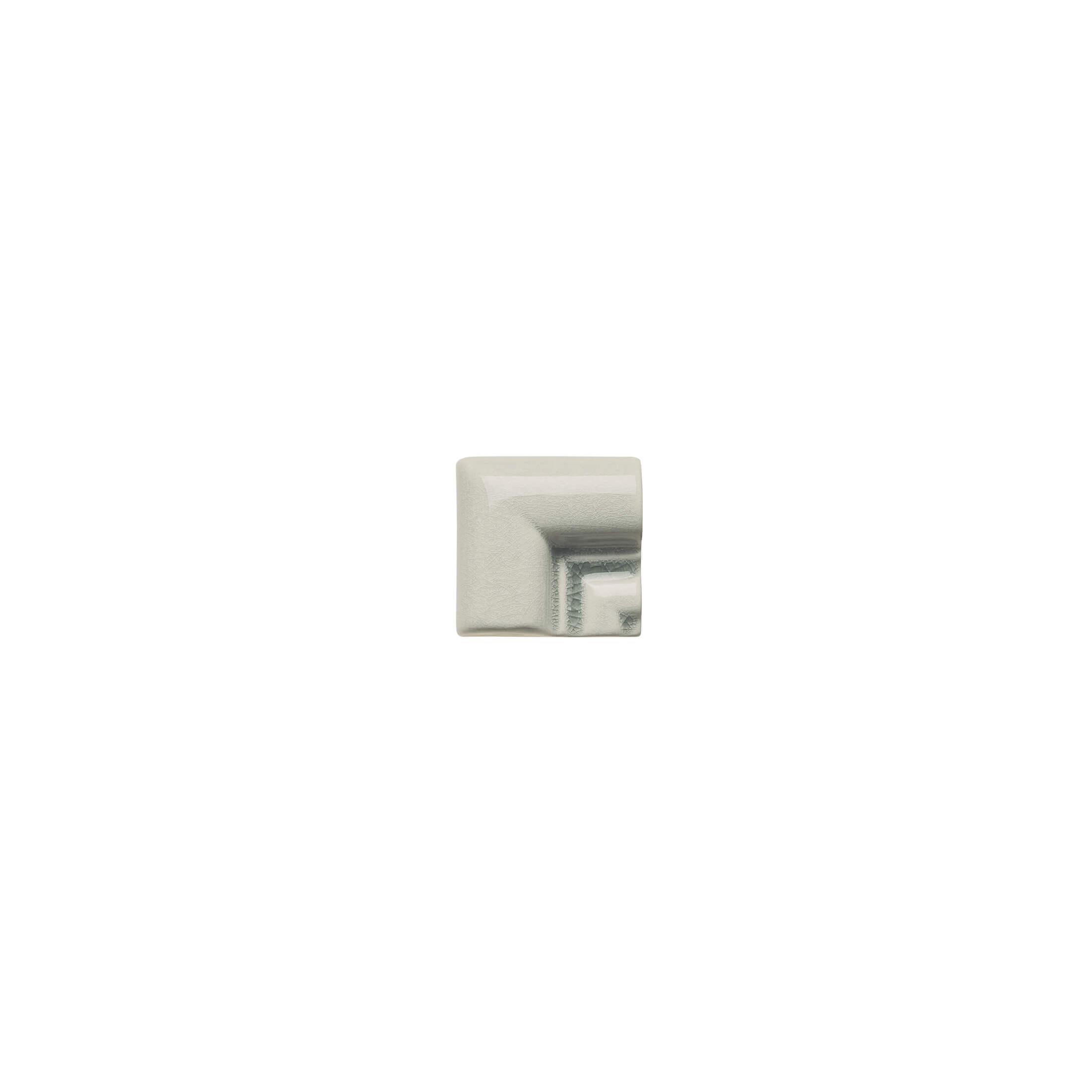 ADOC5082 - ANGULO MARCOMOLDURA - 5 cm X 15 cm