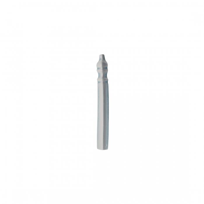 ADEX-ADOC5083-ANGULO-EXTERIORRODAPIE-15 cm-15 cm-OCEAN>TOP SAIL