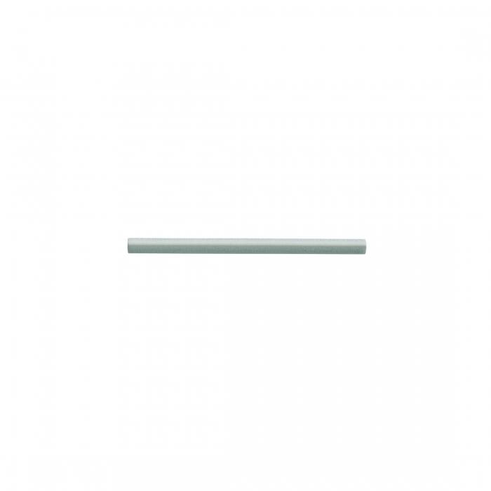ADEX-ADOC5091-BULLNOSE-TRIM-0.85 cm-15 cm-OCEAN>TOP SAIL