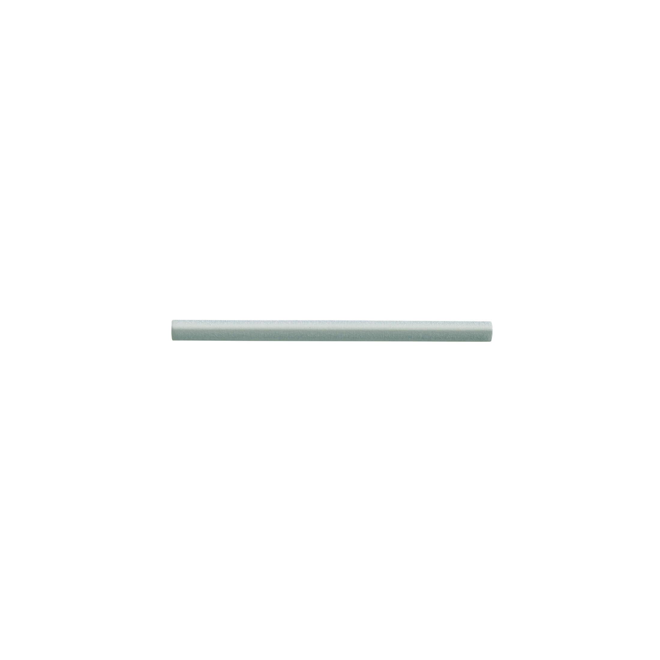 ADOC5091 - BULLNOSE TRIM - 0.85 cm X 15 cm