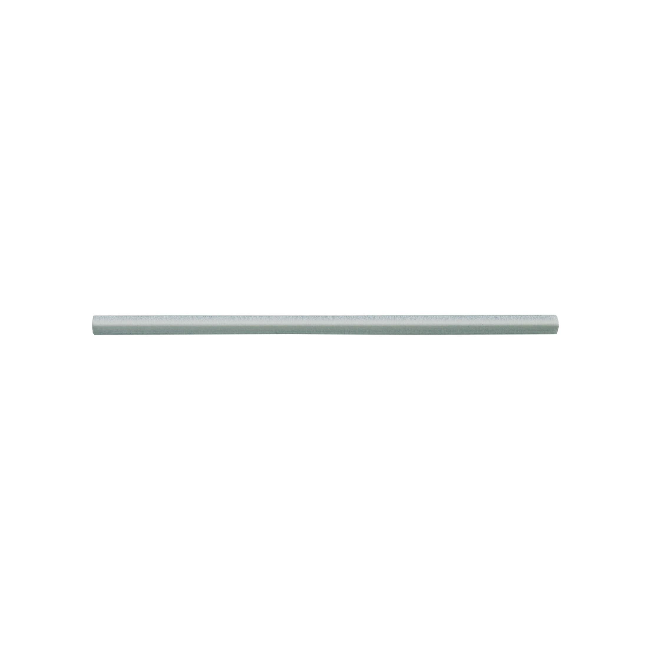 ADOC5092 - BULLNOSE TRIM - 0.85 cm X 22.5 cm