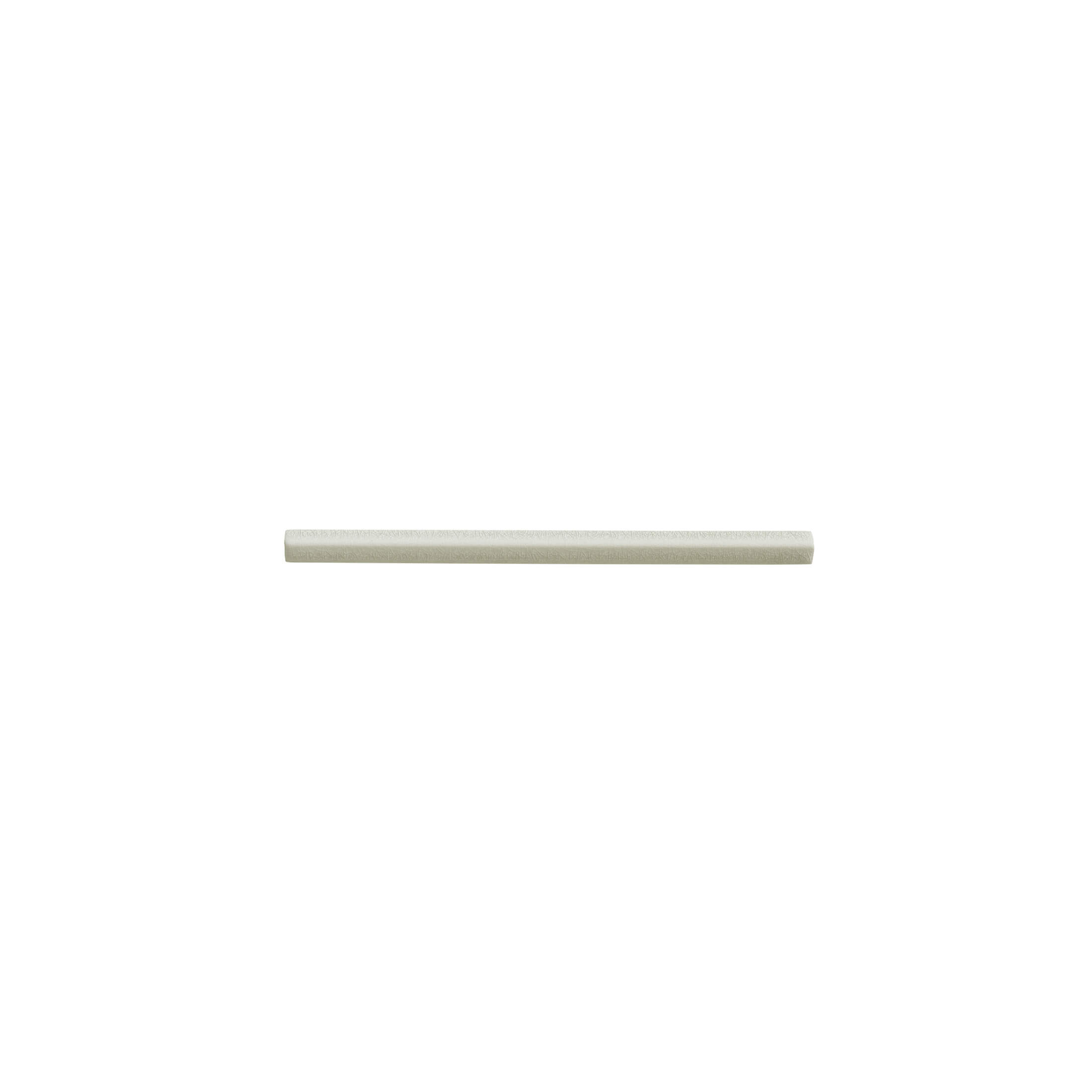 ADOC5097 - BULLNOSE TRIM - 0.85 cm X 15 cm