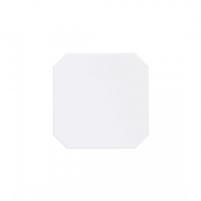 ADEX-ADPV9001-PAVIMENTO-BLANCO  -15 cm-15 cm-PAVIMENTO>OCTOGONO