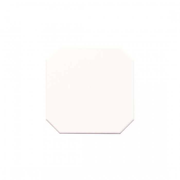 ADEX-ADPV9002-PAVIMENTO-BISCUIT  -15 cm-15 cm-PAVIMENTO>OCTOGONO