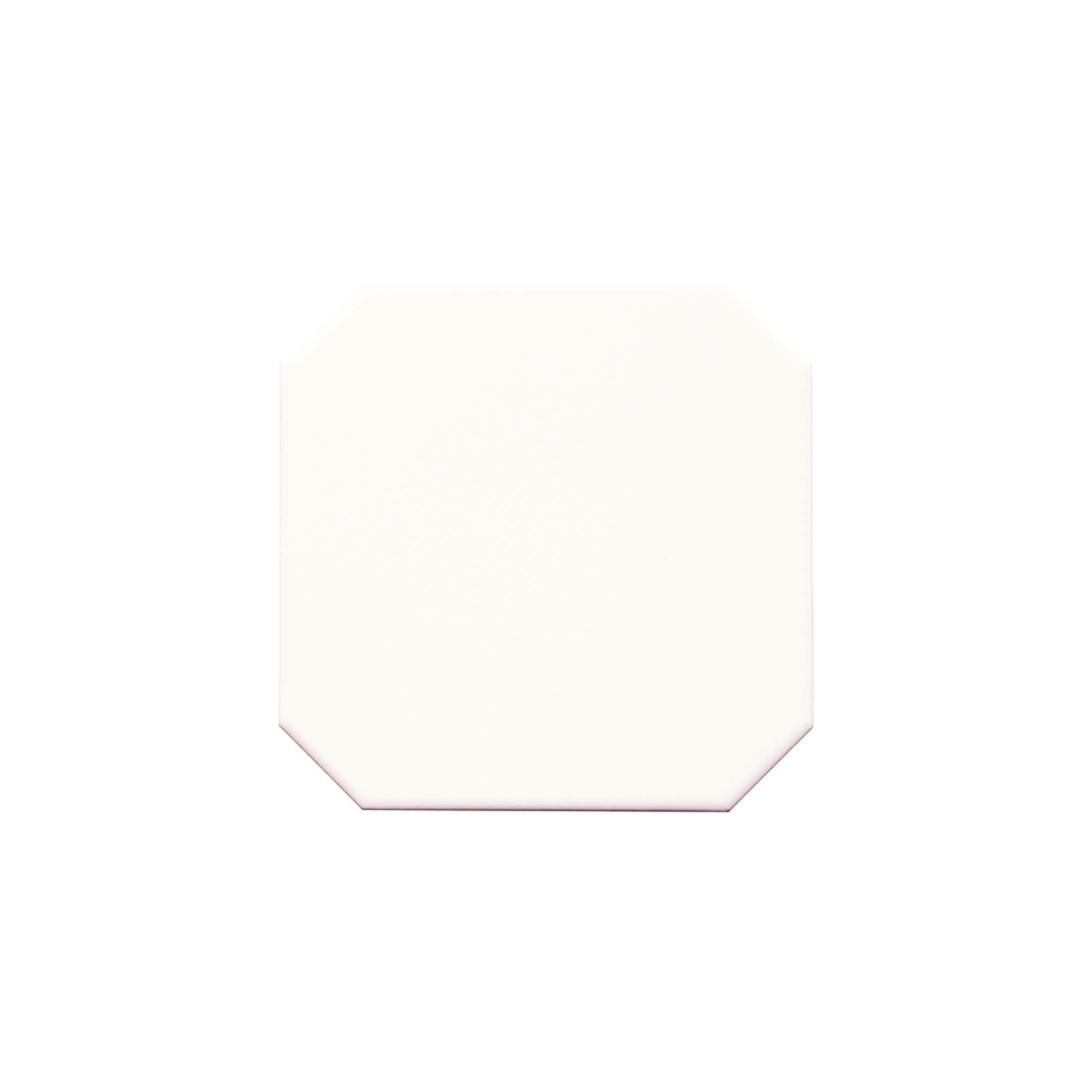 ADPV9002 - PAVIMENTO BISCUIT - 15 cm X 15 cm