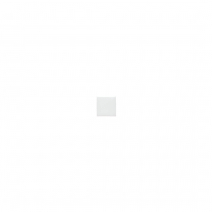 ADEX-ADPV9004-PAVIMENTO-TACO BLANCO -3 cm-3 cm-PAVIMENTO>OCTOGONO
