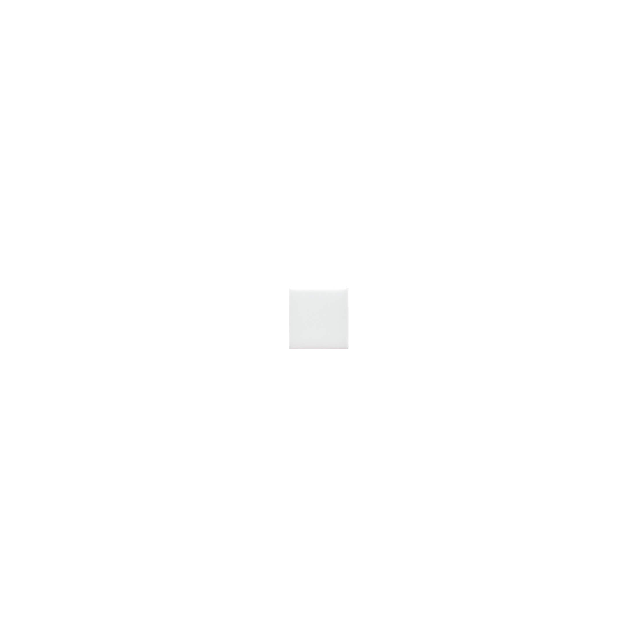 ADPV9004 - PAVIMENTO TACO BLANCO - 3 cm X 3 cm