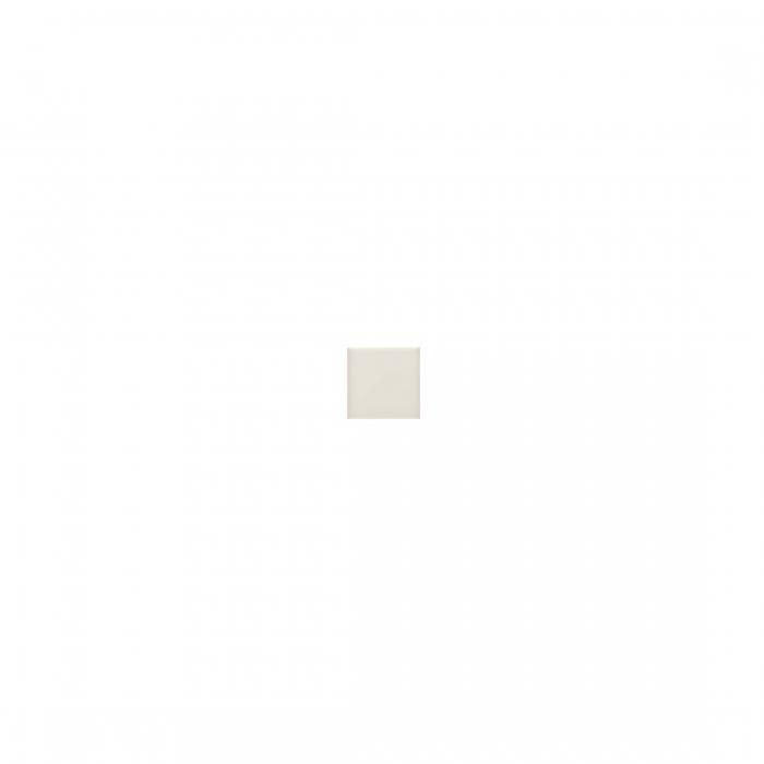 ADEX-ADPV9005-PAVIMENTO-TACO BISCUIT -3 cm-3 cm-PAVIMENTO>OCTOGONO