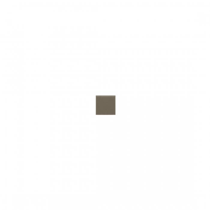 ADEX-ADPV9006-PAVIMENTO-TACO EUCALYPTUS -3 cm-3 cm-PAVIMENTO>OCTOGONO