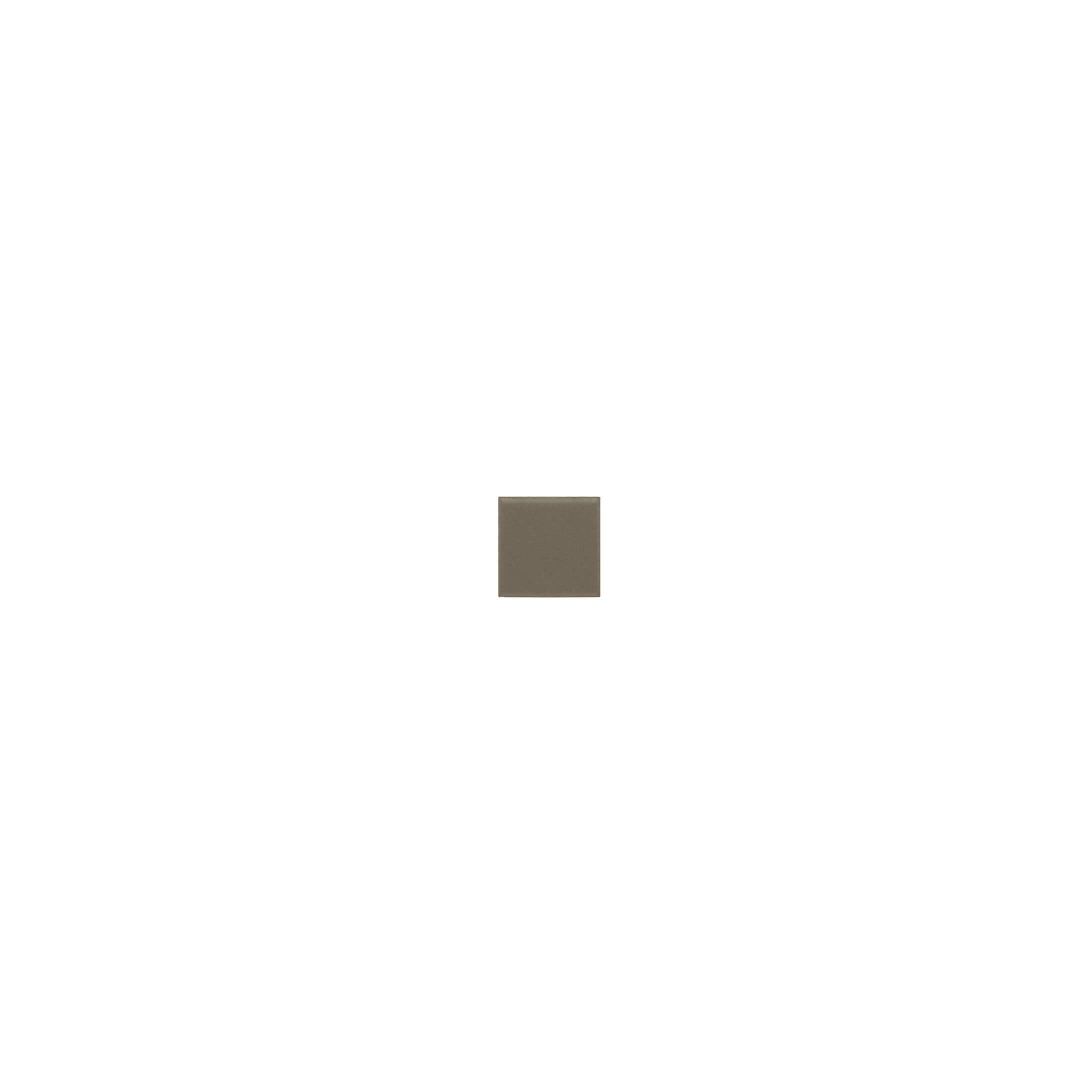 ADPV9006 - PAVIMENTO TACO EUCALYPTUS - 3 cm X 3 cm