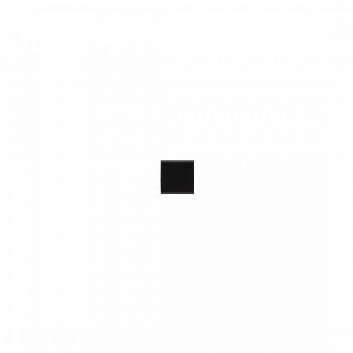 ADEX-ADPV9008-PAVIMENTO-TACO NEGRO -3 cm-3 cm-PAVIMENTO>OCTOGONO