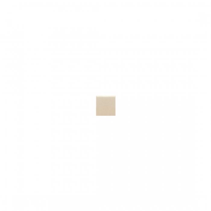 ADEX-ADPV9009-PAVIMENTO-TACO SAND -3 cm-3 cm-PAVIMENTO>OCTOGONO