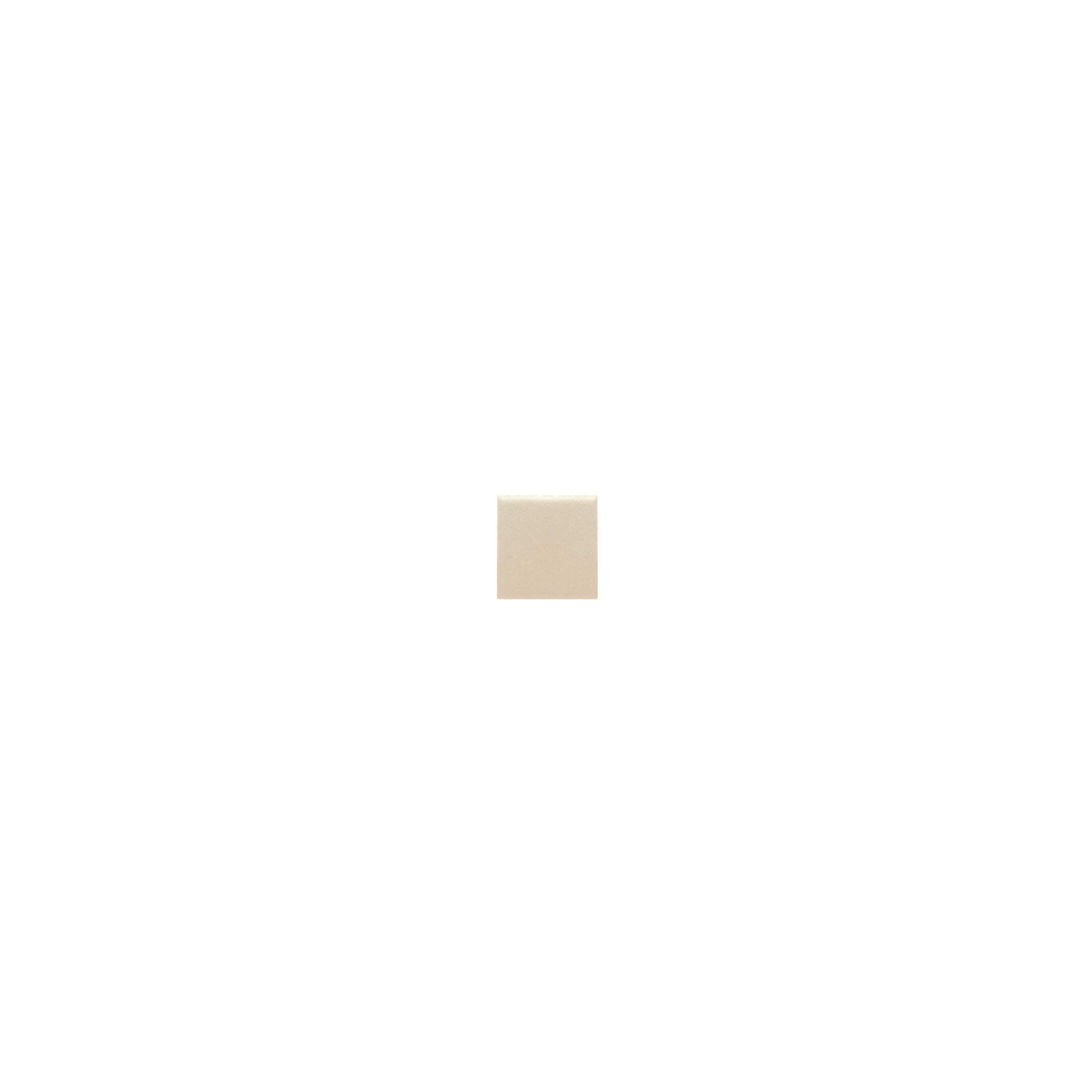 ADPV9009 - PAVIMENTO TACO SAND - 3 cm X 3 cm