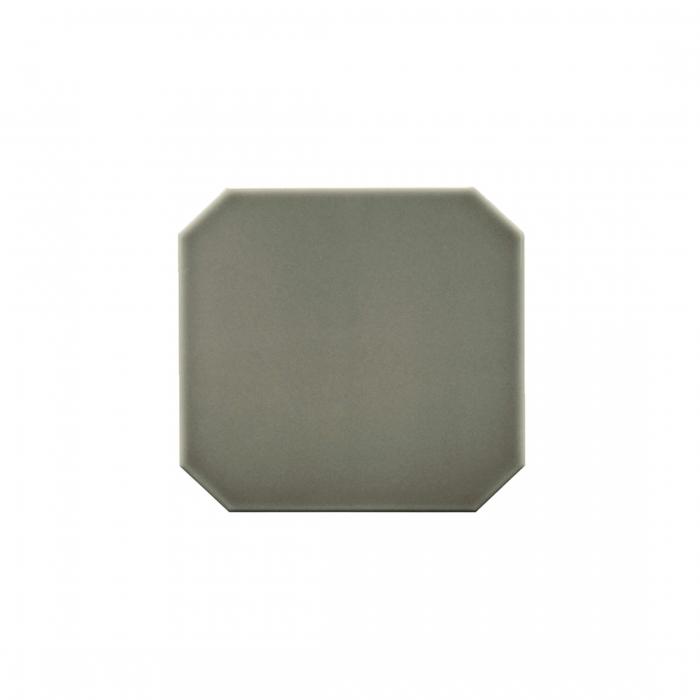 ADEX-ADPV9010-PAVIMENTO-EUCALYPTUS  -15 cm-15 cm-PAVIMENTO>OCTOGONO