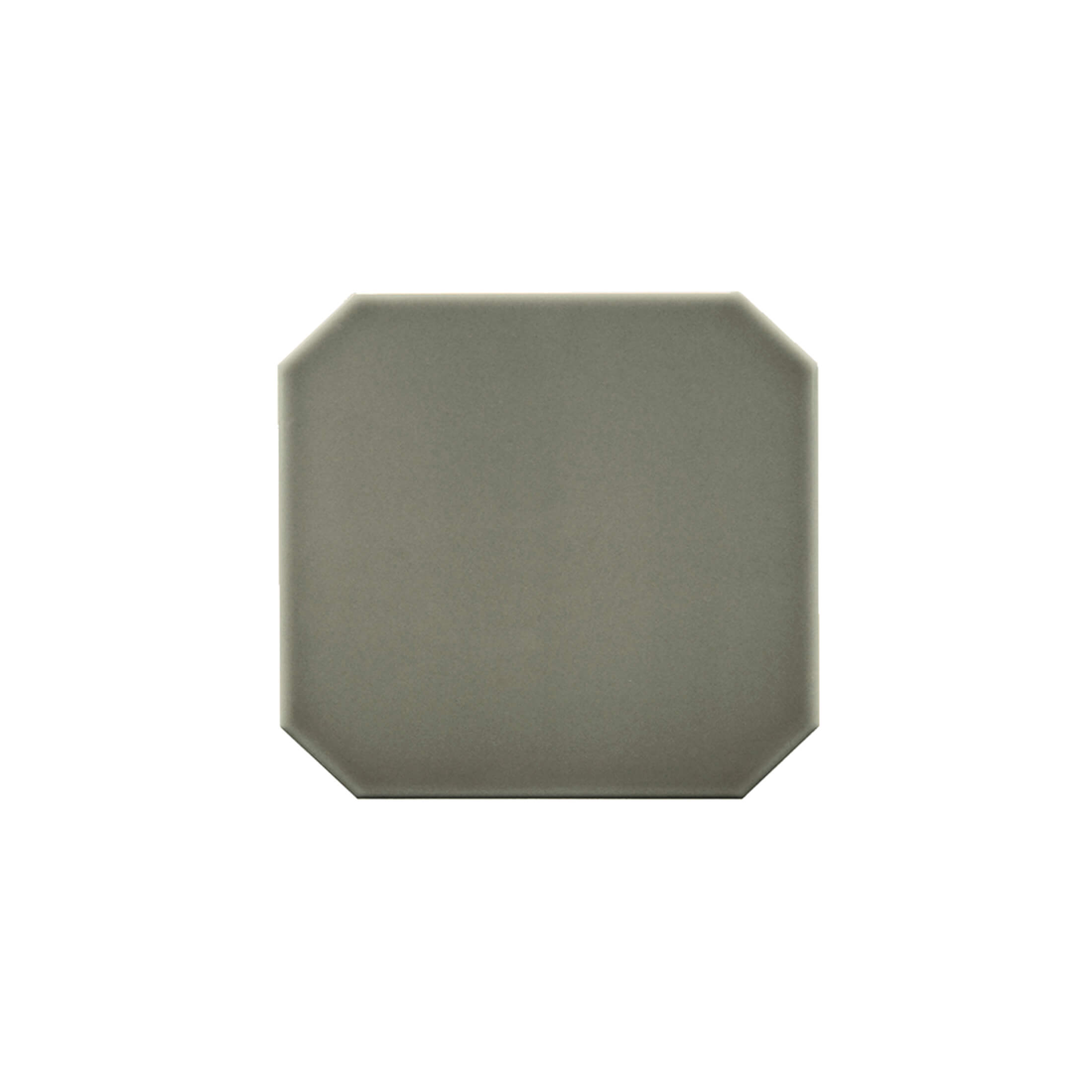 ADPV9010 - PAVIMENTO EUCALYPTUS - 15 cm X 15 cm