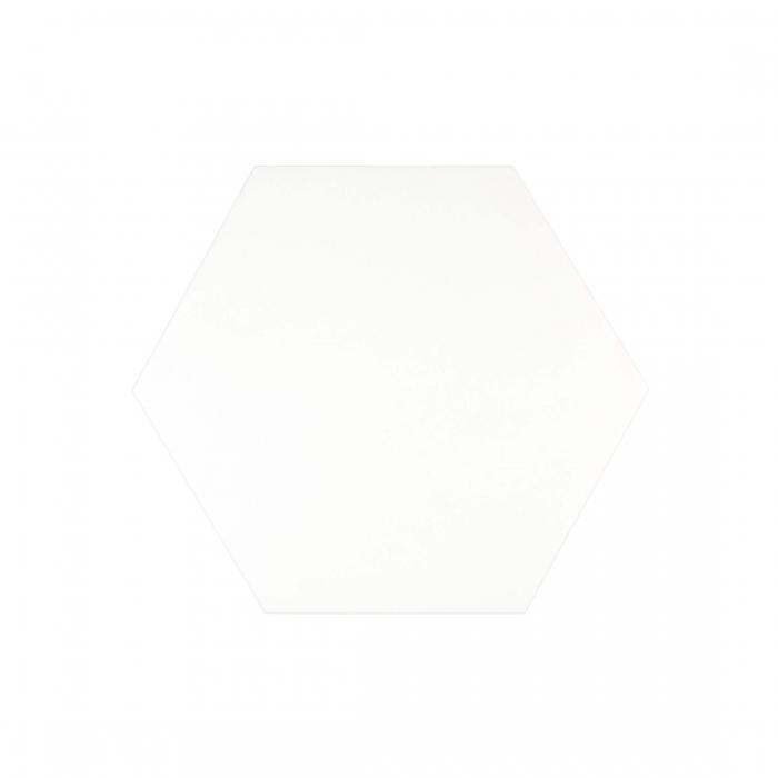 ADEX-ADPV9011-PAVIMENTO-WHITE  -20 cm-23 cm-PAVIMENTO>HEXAGONO