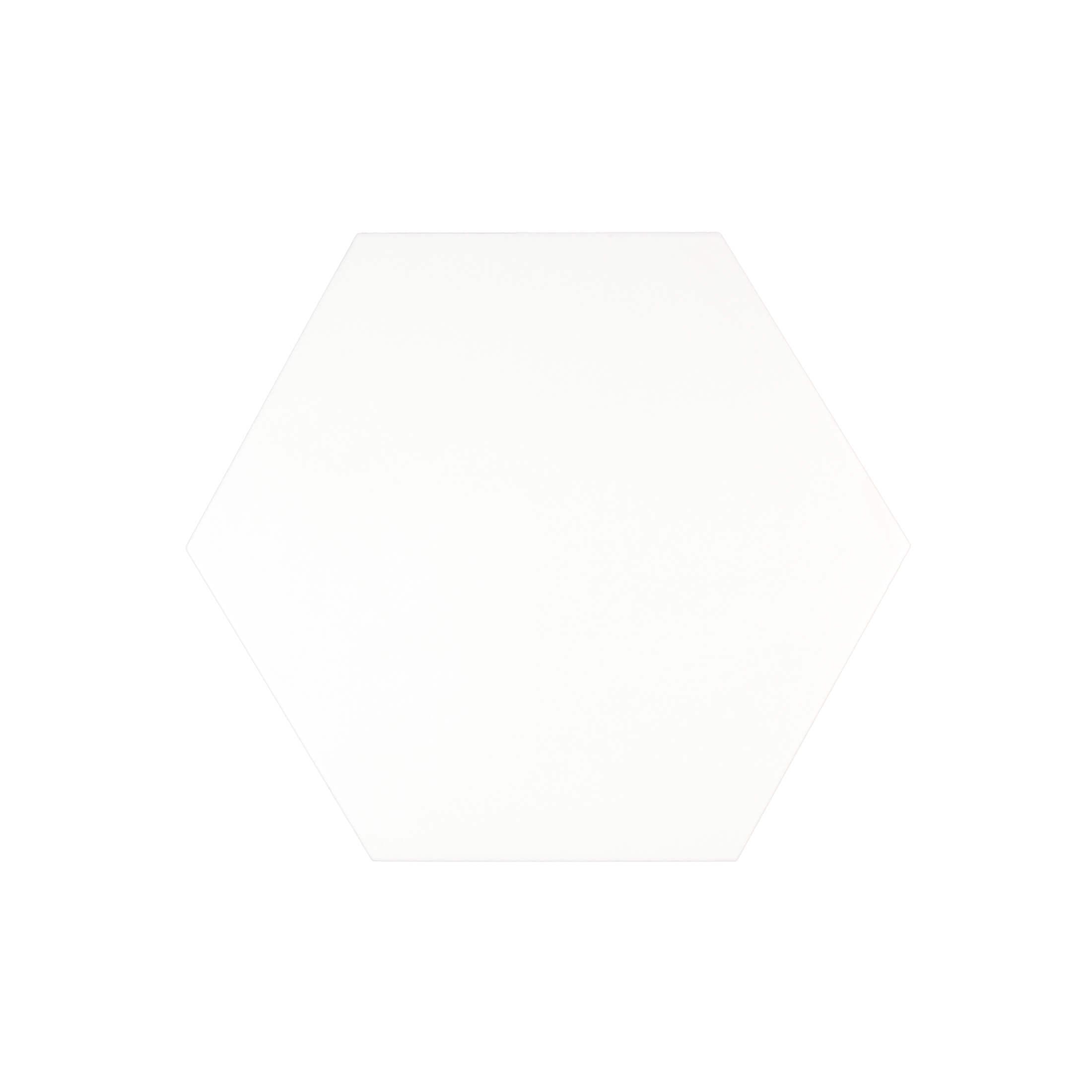 ADPV9011 - PAVIMENTO WHITE - 20 cm X 2,3 cm